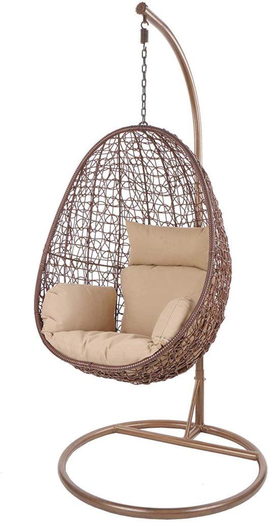 Kideo Swing Chair Hängestuhl